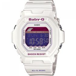 Casio Baby-G BLX-5600