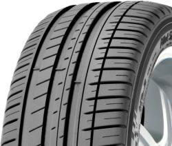Michelin Pilot Sport 3 245/40 ZR18 93Y