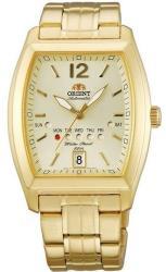 Orient FFPAC0