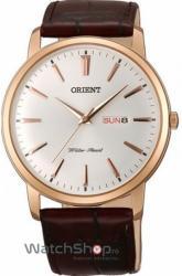 Orient UG1R0
