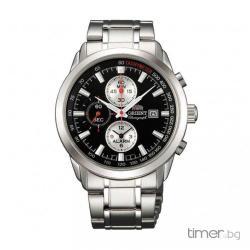 Orient FTD110