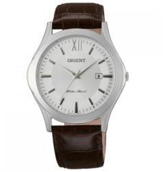 Orient FUNA90