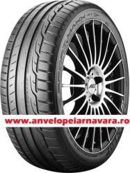 Dunlop SP SPORT MAXX RT XL 205/50 R17 93Y
