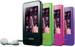 Lenco Xemio 858 4GB