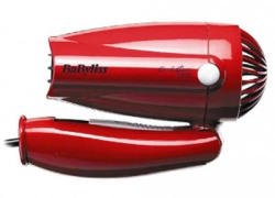BaByliss 5250 Travel