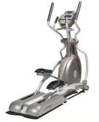 U.N.O. Fitness XE6000