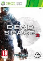 Electronic Arts Dead Space 3 (Xbox 360)