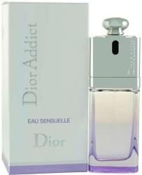 Dior Addict Eau Sensuelle EDT 100ml
