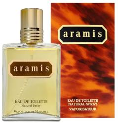 Aramis Aramis (Classic) for Men EDT 60ml