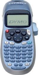 DYMO LetraTag LT-100H (GD19757)