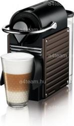 Krups XN 3008 Nespresso Pixie