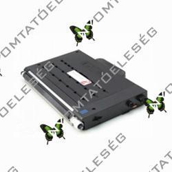 Utángyártott Samsung CLP-500D5K