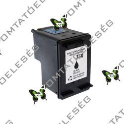 Compatible HP CB335A