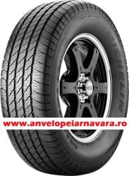Michelin Cross Terrain 265/65 R17 110S