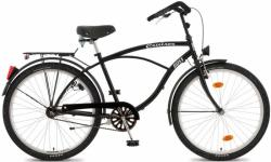Schwinn-Csepel Boss Cruiser
