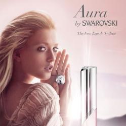 Swarovski Aura EDT 30ml