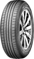 Nexen N'Blue Eco XL 195/65 R15 95H