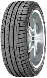 Michelin Pilot Sport 3 GRNX XL 245/45 ZR17 99Y
