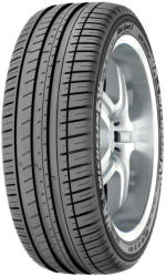 Michelin Pilot Sport 3 GRNX XL 245/45 ZR17 99Y