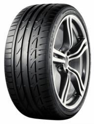 Bridgestone Potenza S001 RFT 205/50 R17 89W