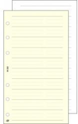 Saturnus Gyűrűs kalendáriumhoz telefon bianco S