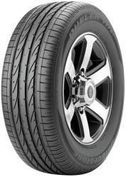 Bridgestone Dueler H/P Sport RFT 315/35 R20 110Y