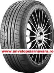 Dunlop SP Sport FastResponse 205/50 R17 89V
