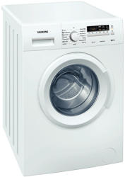 Siemens WM10B260BY