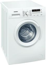 Siemens WM10B260BY