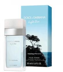 Dolce&Gabbana Light Blue Dreaming in Portofino EDT 25ml