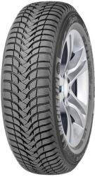 Michelin Alpin A4 225/50 R16 92H