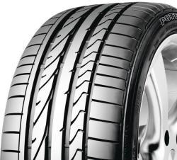 Bridgestone Potenza RE050A 225/40 R18 88W