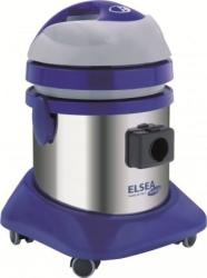 Elsea Ares WI125