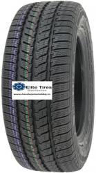 Continental VancoWinter 175/65 R14 90T