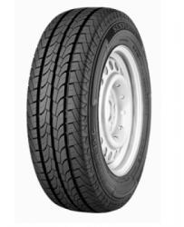 Semperit Van-Life 215/70 R15 109R
