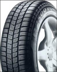 Pirelli P2500 Euro 4S 185/60 R14 82H