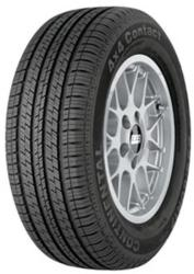 Continental Conti4x4Contact 215/75 R16 107H
