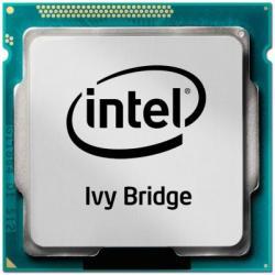 Intel Xeon Quad-Core E3-1230 v2 3.3GHz LGA1155