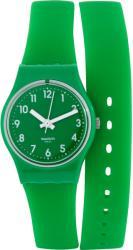 Swatch LG123