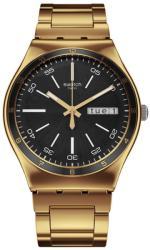 Swatch YGG70