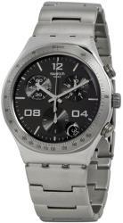 Swatch YCS564