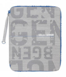 Golla 2012 for iPad 2/3 - Grey (G1330)