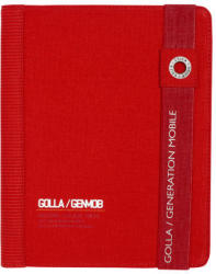 Golla Paz (G1332)