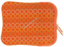 "TL Modell 48 9.7"" - Orange"