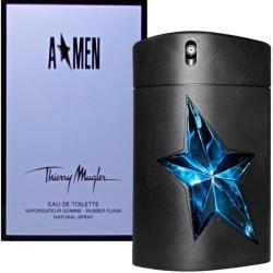 Thierry Mugler A*Men (Rubber) EDT 50ml