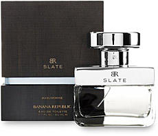 Banana Republic Slate EDT 50ml