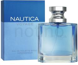 Nautica Voyage EDT 50ml