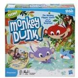 Hasbro Ugráló Majmok