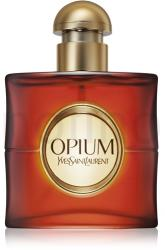 Yves Saint Laurent Opium EDT 30ml