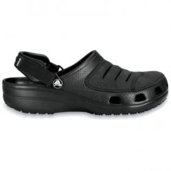 Crocs Yukon papucs